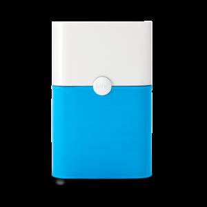 Blue Pure 221 purifier