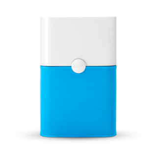 Blue Pure 221 purifier