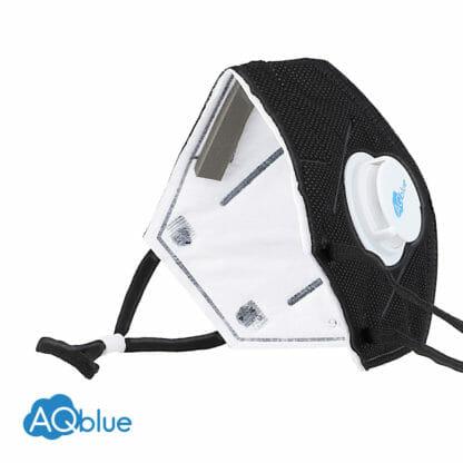 AQblue Black Medium inner for website