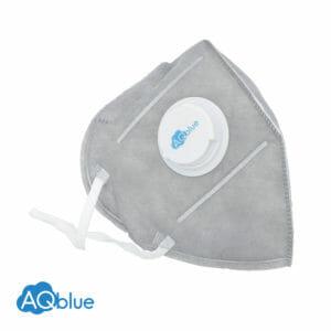 AQblue Grey Large main
