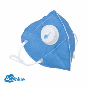 AQblue Light Blue Large main