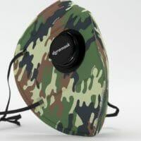Duramask-DM001-Camouflage-KN95-Designer-Mask-with-Valve