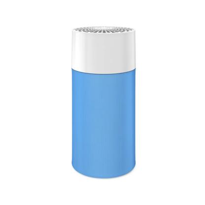 Blue Joy S purifier