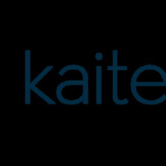 Kaiterra