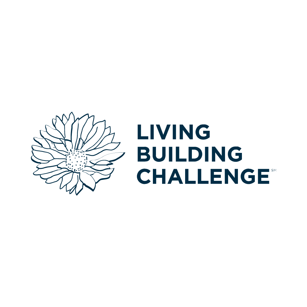 Earn Your Living Building Challenge LBC Certification With a Kaiterra Commercial Air Quality Monitor