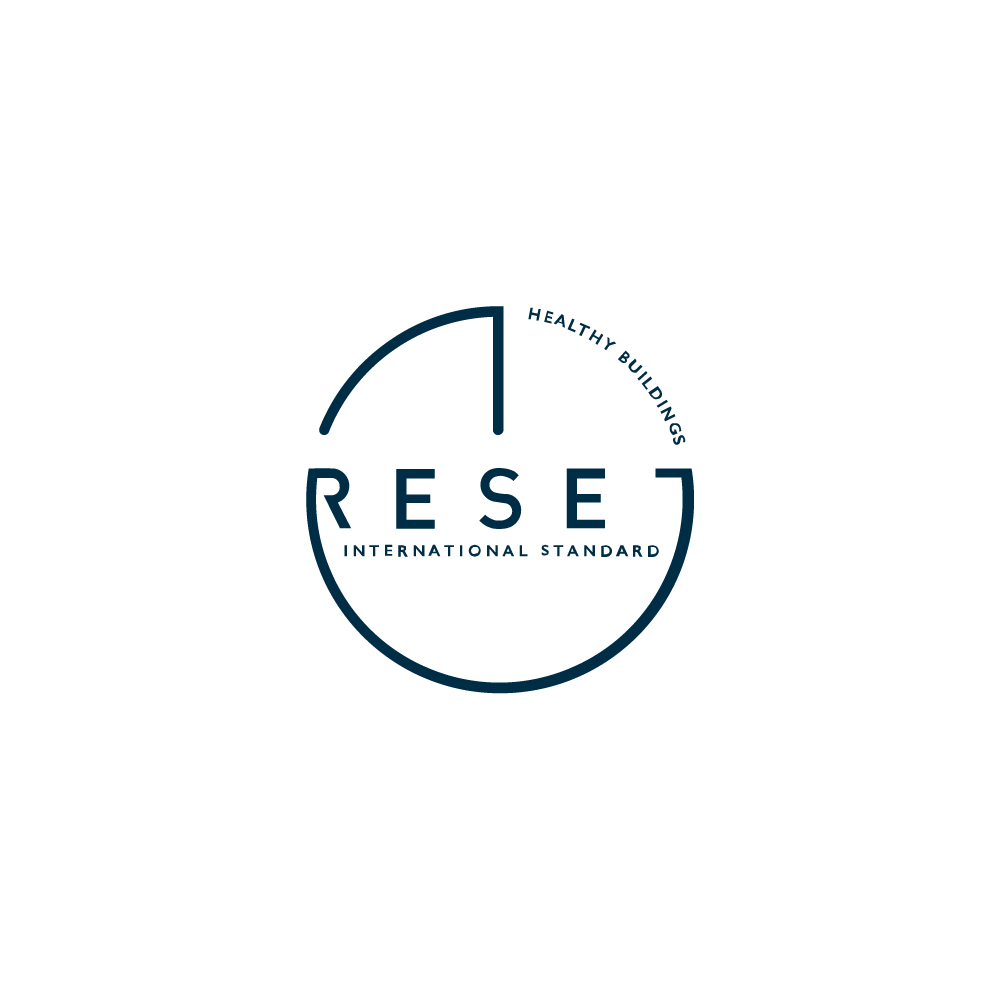 RESET Air v2.0 Meet New Standards With Kaiterra's Enterprise Monitors