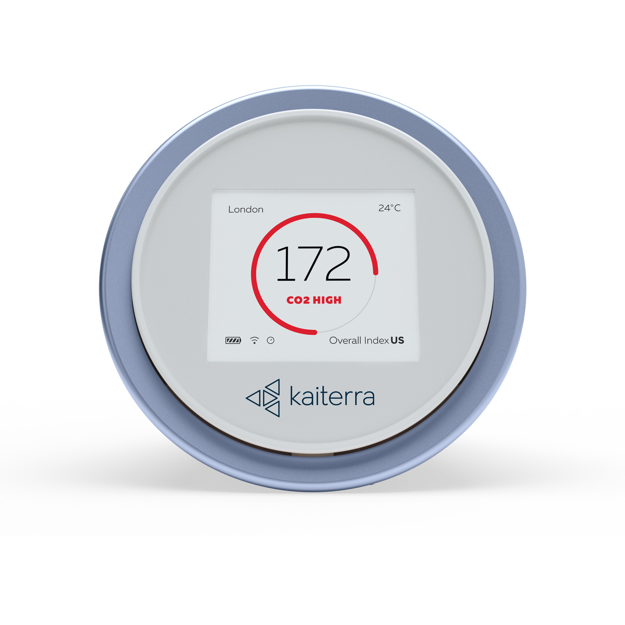Laser-Egg-CO2-Monitor-front