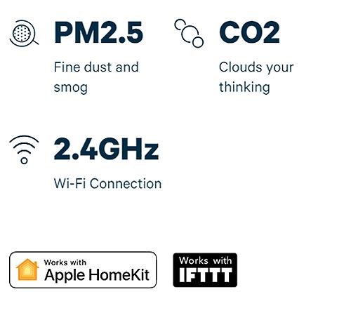 Laser-egg-CO2-short-description-fine-dust-and--smog
